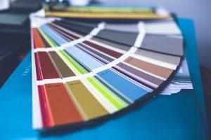 Farbkonzepte, Beratung und Experten für Ihren Wohnraum